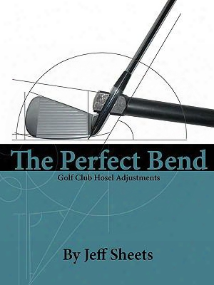 The Perfect Bend