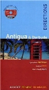 Antigua & Barbuda Directions [With Ebook]