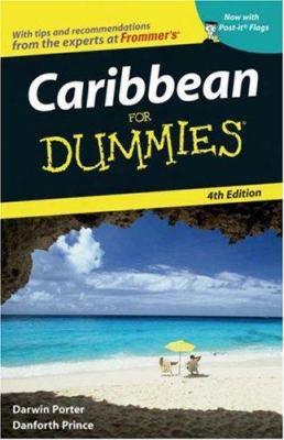 Caribbean Ofr Dummies