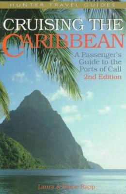 Cruising The Caribbean: A Guide To The Ports Of Call