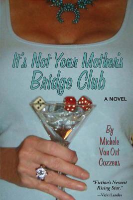 It's Not Your Mother's Bridge Club