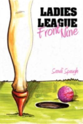 Ladies League Front Nine