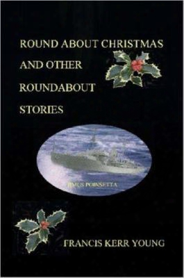 Round About Christmas And Other Roundabout Stories