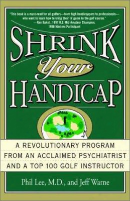 Shrink Your Handicap