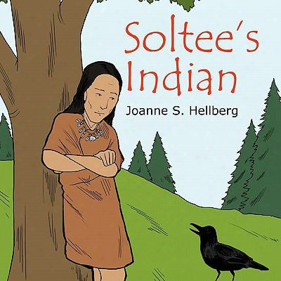Soltee's Indian
