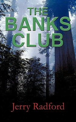The Banks Club