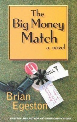 The Big Money Match