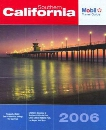Mobil Travel Guide Southern California