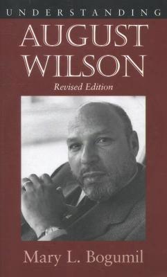 Understanding August Wilson