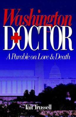 Washington Doctor