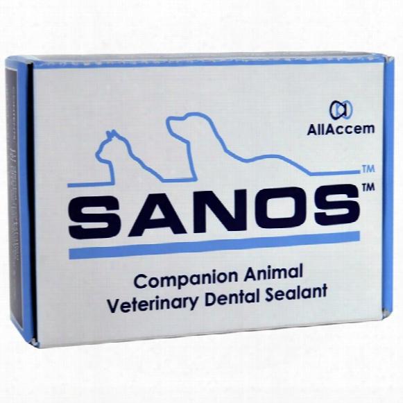 Allaccem Sanos Dental Sealant