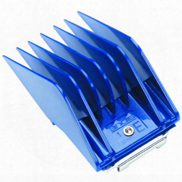 Andis Universal Pet Clipper Comb - Size E
