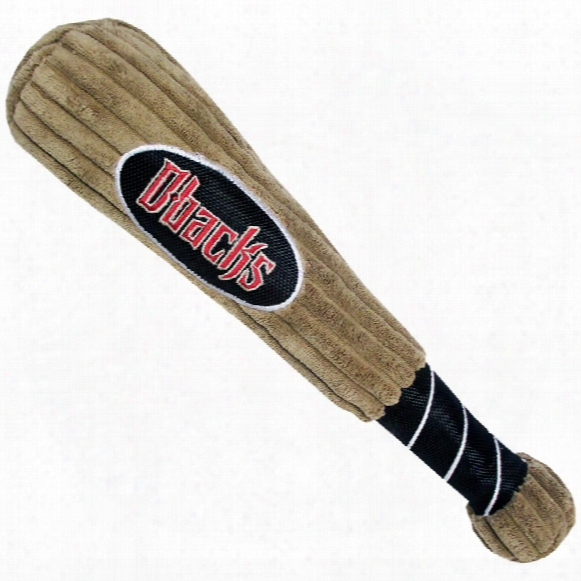 Arizona Diamondbacks Bat Toy