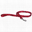 Alabama Dog Leash - One Size