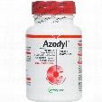 Azodyl Small Caps (90 count)