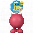 JW Pet Bad Cuz Dog Toy - Large (Assorted)