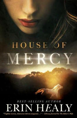 House Of Mercy