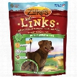 Zuke's Lil' Links - Duck & Apple (6 oz)
