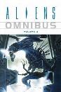 Aliens Omnibus: Volume 3