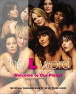 The L Word: Welcome To Our Planet