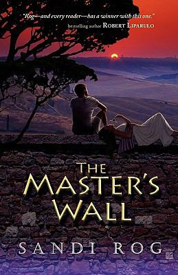The Master's Wall