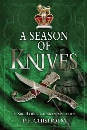 Season of Knives