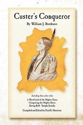 Custer's Conqueror