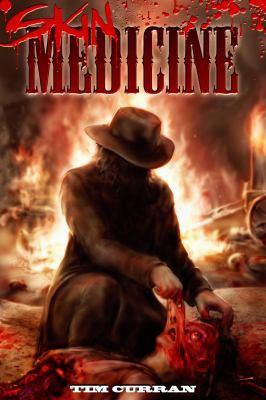 Skin Medicine