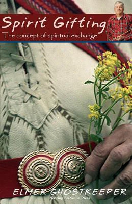 Spirit Gifting: The Concept Of Spiritual Exchange