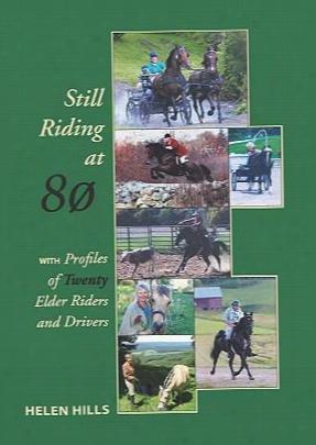 Still Riding At 80