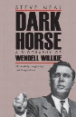 Dark Horse (PB)