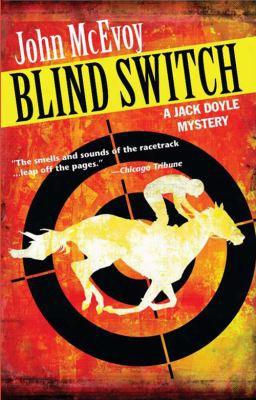 Blind Switch: A Jack Doyle Mystery
