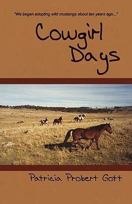 Cowgirl Days
