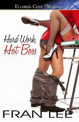 Hard Work, Hot Boss