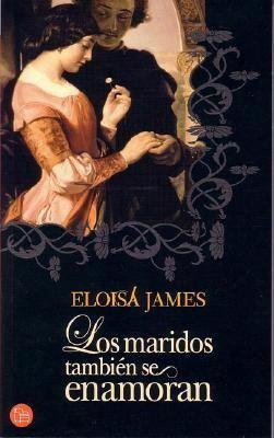 Los Maridos Tambien Se Enamoran: Las Hermanas Essex I