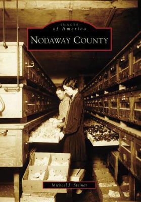 Nodaway County