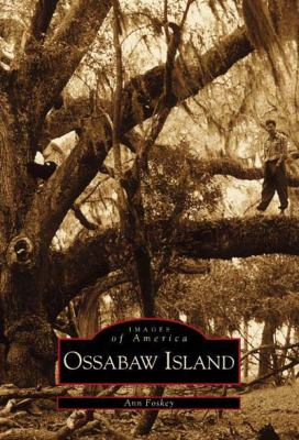 Ossabaw Island