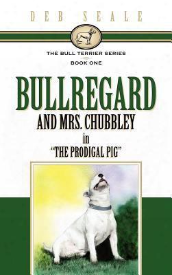 The Bull Terrier Series Book # 1