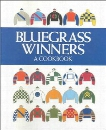 Bluegrass Winners: A Cookbook