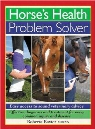 Horse's Health Problem Solver