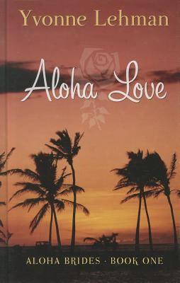 Alohs Love