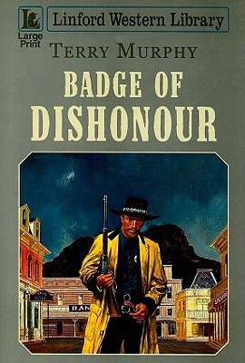 Badge Of Dishonour
