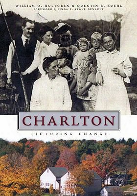 Charlton: Picturing Change