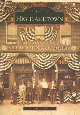 Highlandtown