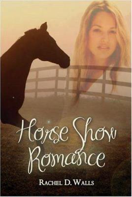 Horse Show Romance
