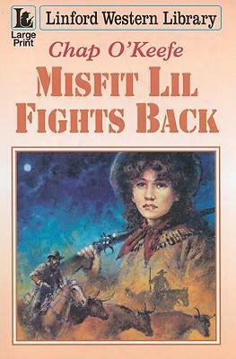 Misfit Lil Fights Back