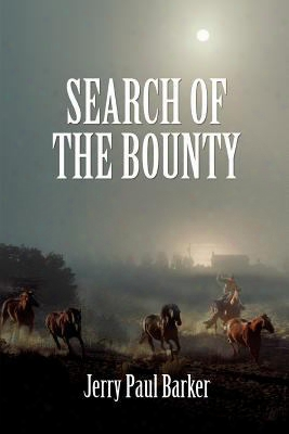 Search Of The Bounty