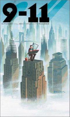 September 11: Volume I