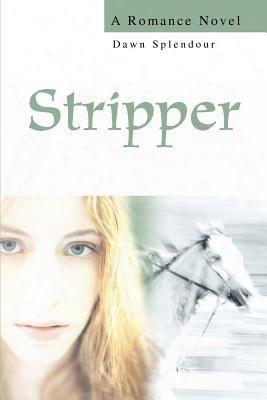 Stripper: A Romance Novel