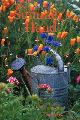 Summer's Hand
